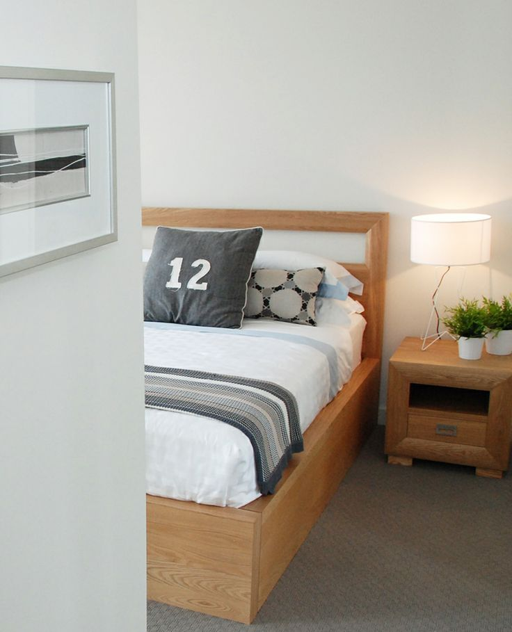 45 Best Our Bedrooms Images On Pinterest