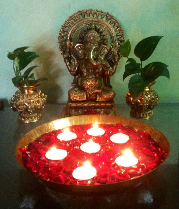 Diwali Decoration Lights Home: 772 Best Images About Arul House On Pinterest