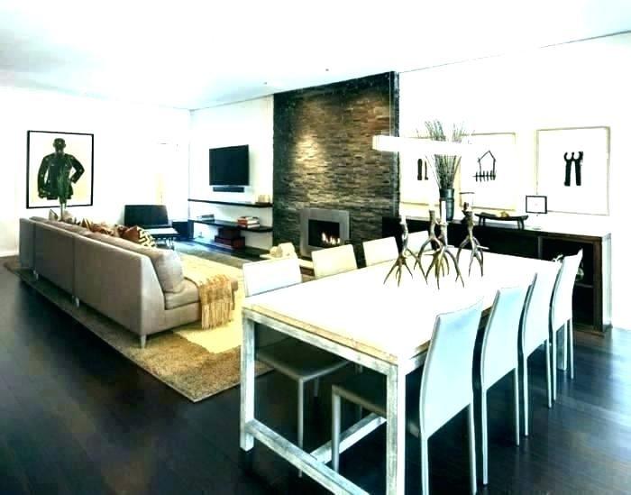 Ikea Wohnideen Schlafzimmer Kleines Wohnzimmer Wohn Esszimmer