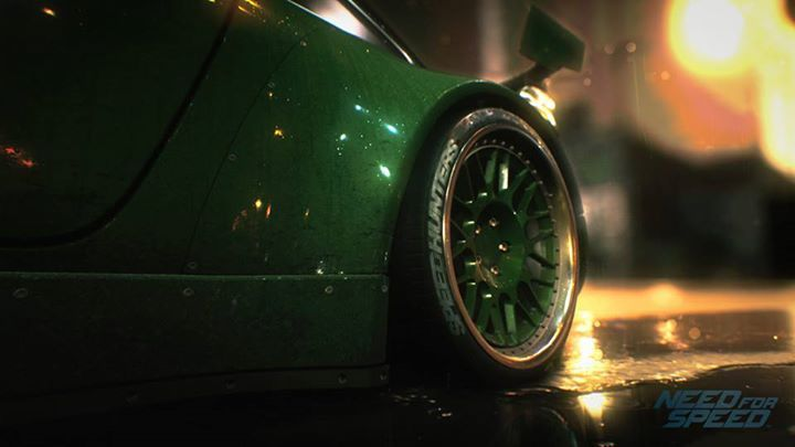 Need For Speed 2015 Uses Same Engine As Star Wars: Battlefront http://www.ubergizmo.com/2015/05/need-for-speed-2015-uses-same-engine-as-star-wars-battlefront/