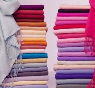 What Is A Good Sale Price For A Cashmere Pashmina Shawl - buy a warm cashmere pashmina on sale soft fine and in seasonal color trends. http://www.yourselegantly.com/affordable-pashminas.html