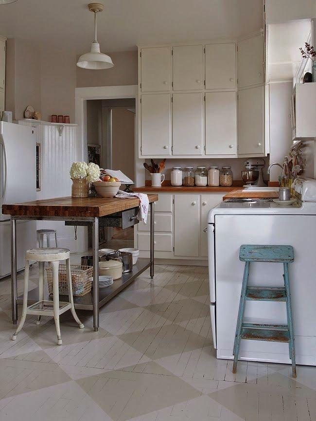 Home Decor Ideas Green my Home Decor Items Near Me unless Shabby Chic Christmas …
