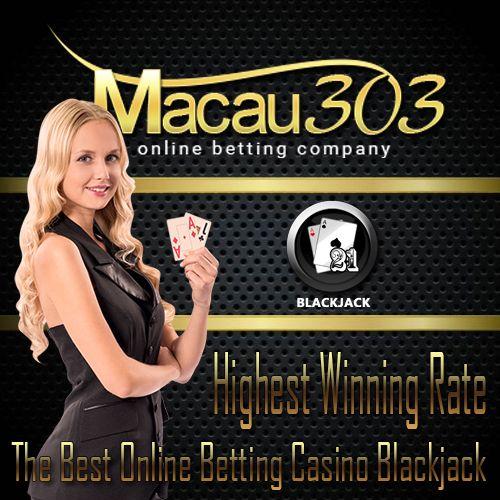 http://macau303.org/situs-judi-casino-blackjack-online-terpercaya/  Macau303.info - Ingin main judi casino blackjack online yang aman? Pastikan bahwa anda bermain di situs agen judi online terpercaya - Macau303  Judi Casino Blackjack Online, agen judi online, bandar judi online, situs judi online, judi blackjack online, agen blackjack online, situs blackjack online, casino blackjack online,