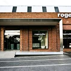 Photo 5 of 27 of Rogerseller, by Red Design Group.