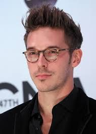 sam palladio c'mon marianne/stronger (what doesn't kill you) lyrics