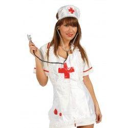 #Set de #Enfermera entra en #mercadisfraces nuestra tienda de #disfraces #online y descubre nuestros #disfraces más #baratos de la red.
