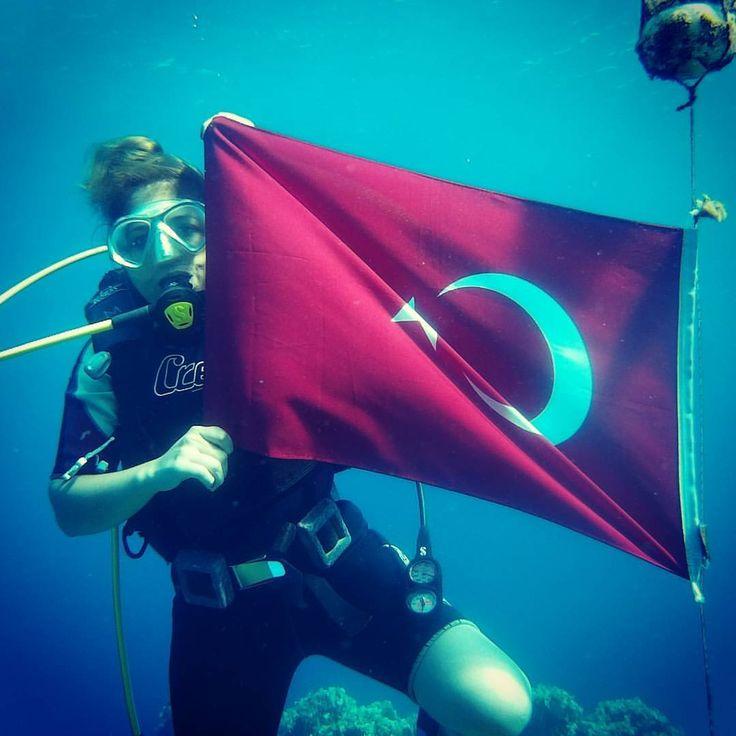 #ayvalik3sea #dalismerkezi #scuba #ayvalik #cunda #ayvalıkdalış (Ayvalik 3 sea dalış merkezi)