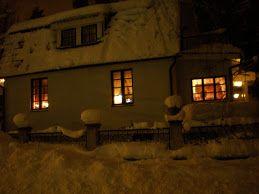 Finland: http://mihaelaburuiana.com/cartisicalatorii/finlanda-iarna/