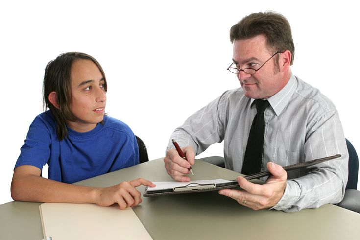 Mental Health Assessment in Children http://www.healthcourses.com.au/product_info.php/products_id/238