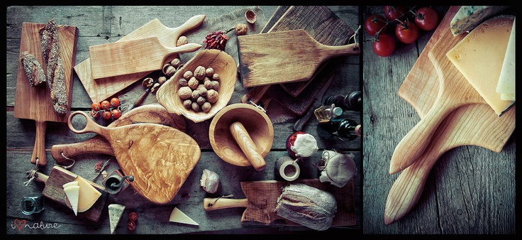 Image Result For Wooden Kitchen Utensils