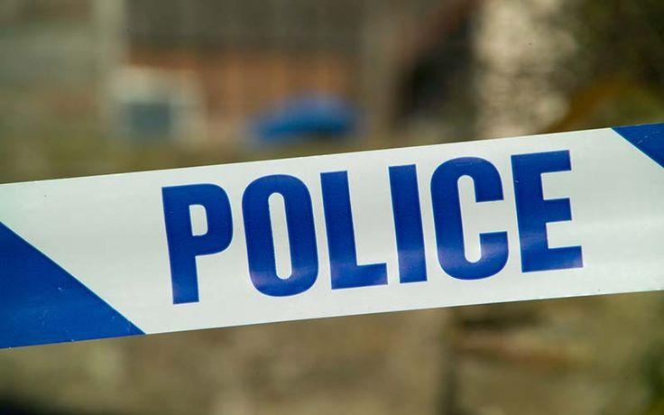 Κάρυανη: 67χρονος βρέθηκε νεκρός με τραύμα στο κεφάλι !