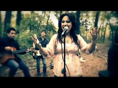 Julissa - Escucharte Hablar - Videoclip Oficial - Musica Cristiana