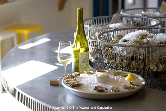 水に囲まれた米国北西部は貝類の宝庫で、特にオイスターは種類も豊富。今やシアトル観光の目玉となったオイスター・バ…