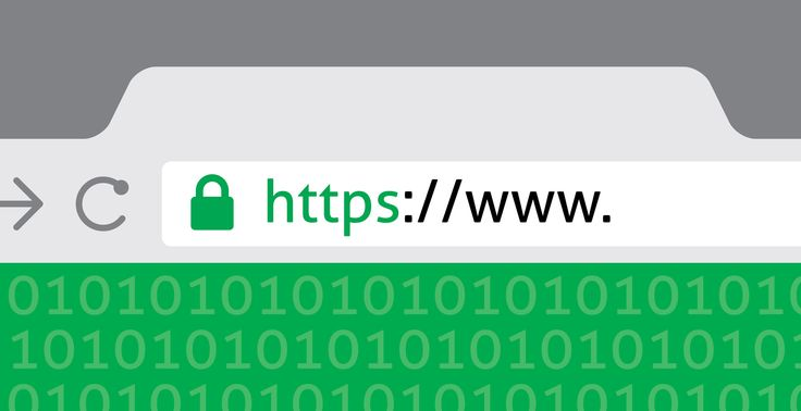 In recent news, you may have heard more buzz about websites using HTTPS rather than a traditional HTTP address. Let's take a closer look at the difference between the two, whether you're a web surfer or someone who owns or manages a website.