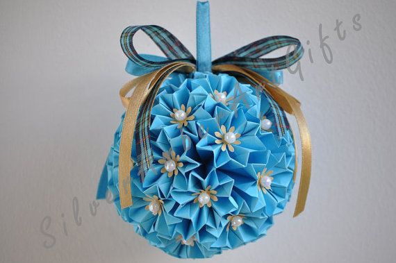 Origami Gifts For Her