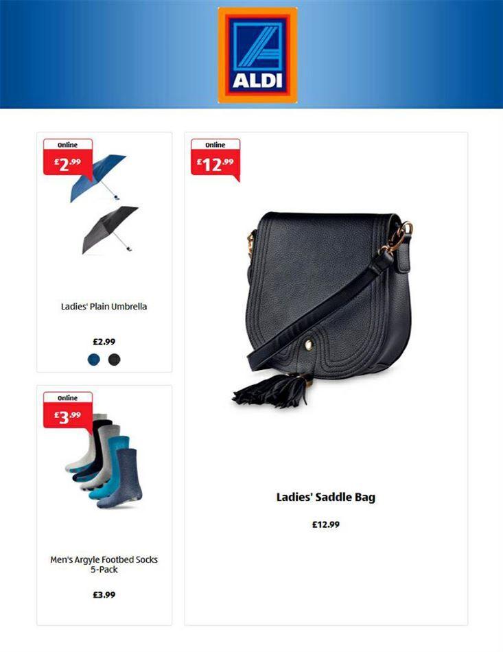 Aldi Special Buys 5th - 30th October 2016 - http://www.olcatalogue.co.uk/aldi/aldi-special-buy.html