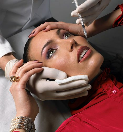 8 best botox images on pinterest botox injections plastic can botox combat acne solutioingenieria Image collections