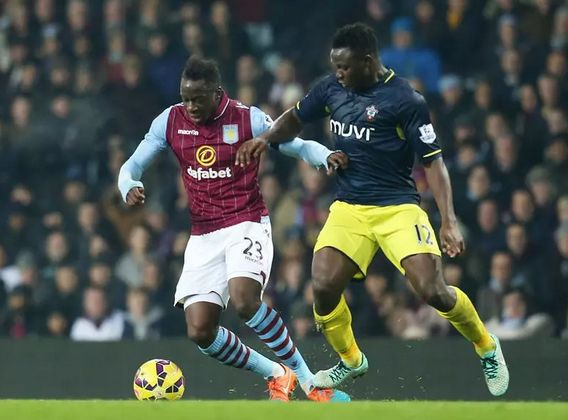 "Villa full-back Aly Cissokho looking forward to facing ""one of the biggest"" in Man Utd - http://www.squawka.com/news/aston-villa-full-back-aly-cissokho-looking-forward-to-facing-one-of-the-biggest-in-manchester-united/250780#cIVKKehS0SKrIAl5.99 #AVFC #Villa #MUFC #ManUtd"