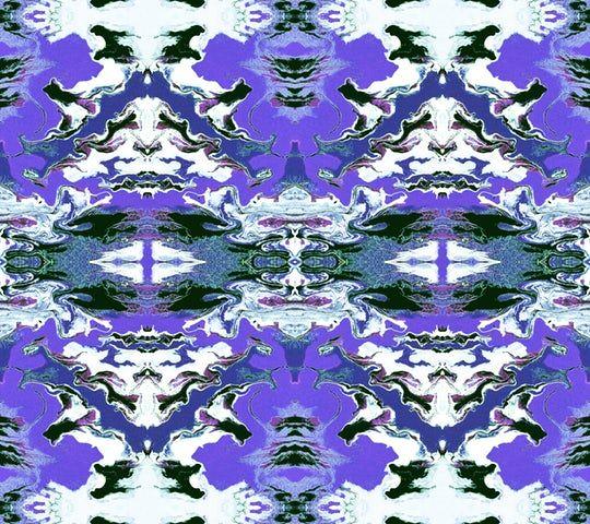 Wallpaper Iphone Violet: Best 25+ Purple Wallpaper Ideas On Pinterest