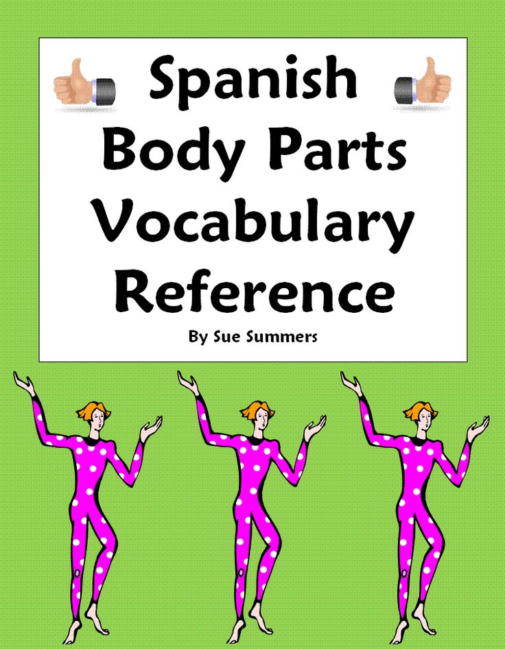 """spanish 2 study mode The use of the subjunctive in spanish:  2) the imperfect subjunctive can be used after one of the """"present time"""" tenses where the imperfect."""