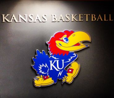 Google Image Result for http://socialirl.com/wp-content/uploads/2012/06/KU-Basketball.png