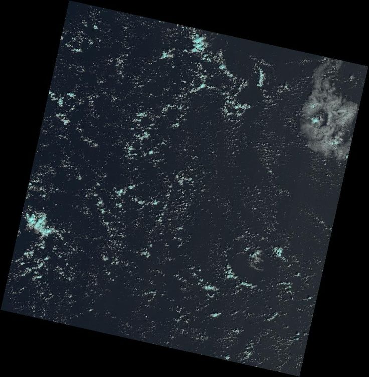 "Landsat Bot on Twitter: ""Unnamed Location (15.9°N 58.0°W) October 20th 2015 https://t.co/ifxxgPu2D9"""