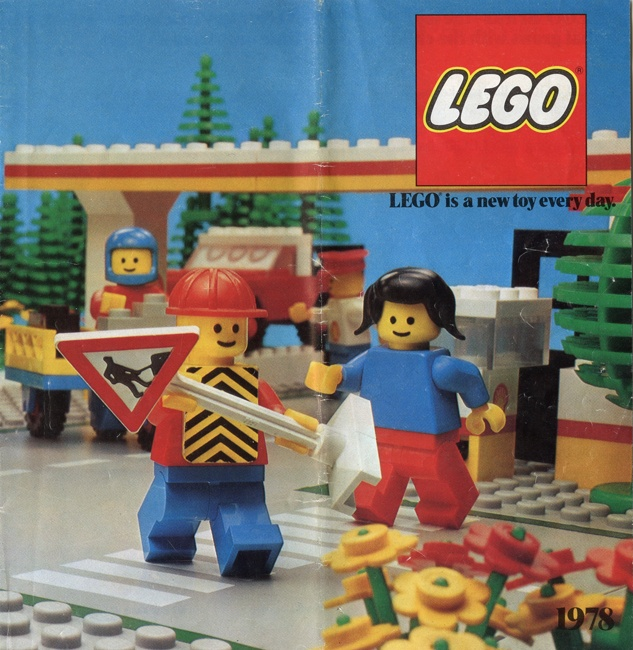 Fun Time Toys : Best lego mini catalogues images on pinterest
