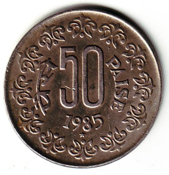 Ancient Greek Coins of Miletus