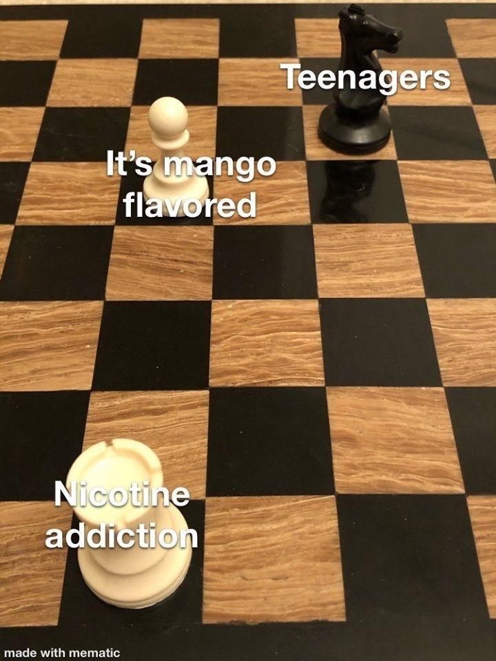 Chess Not Checkers Bullies Photos Facebook
