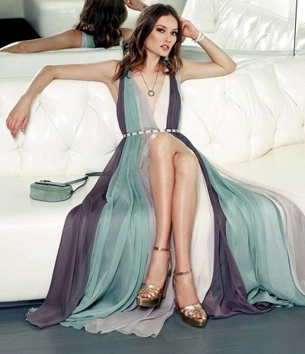 2017-prom-dresses-graduation-dresses-2017-evening-dresses-14