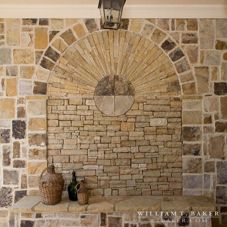 Decorative Stone Wall 621 best details: brick & stone images on pinterest |  bricks