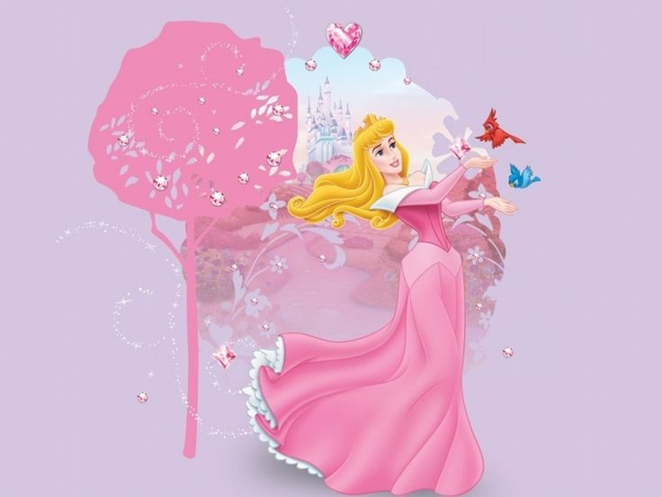 351 best Aurore images on Pinterest | Disney princess, Sleeping ...
