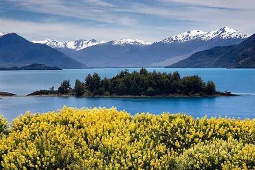 http://patagoniasinrepresas.tumblr.com/
