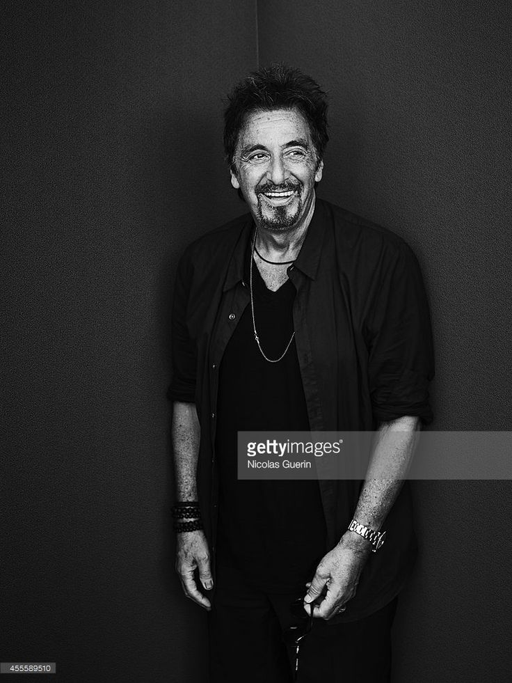 1000+ ideas about Al Pacino on Pinterest | Robert de Niro ... Al Pacino