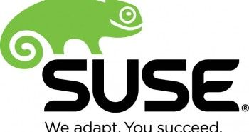 SUSE Linux Enterprise Server para aplicações SAP  já disponível no Google Cloud Platform