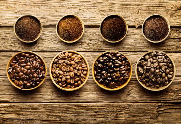 本格的コーヒーの味をご自宅で