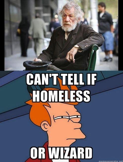 futurama meme   10 Memes That Originated from TV Shows