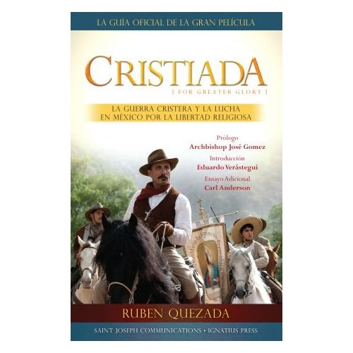 57 Best images about Spanish 3 cristiada on Pinterest | On ...