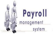 Find the payroll management services from Shriv ComMedia Solutions with valuable services.