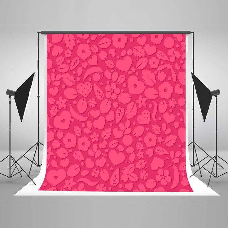 Find More Background Information about Kate 10ft Pink Wedding Photography Backdrop Paper Cut Photography Photo Studio Cotton Washable Photo Backdrops Bokeh Background ,High Quality bokeh background,China wedding photography backdrops Suppliers, Cheap photography backdrops from kate Official Store on Aliexpress.com