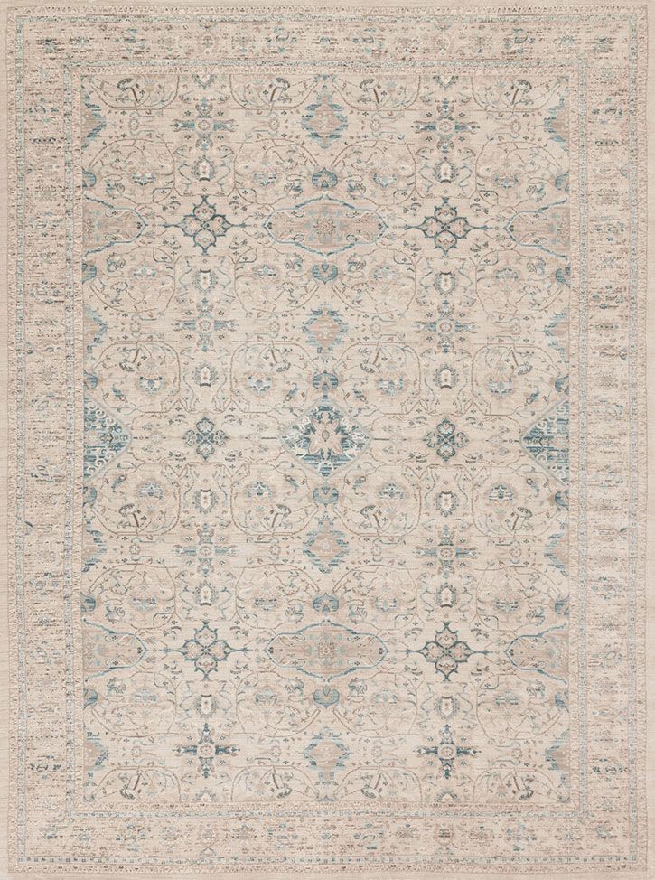 160 Best Magnolia Home By Joanna Gaines Area Rugs Images