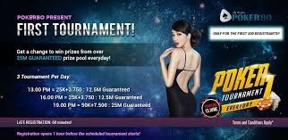 Easy Gambling With Trusted Online Poker Agent Earlier times when there was a start of technology, children and teenagers play some traditional games.For more details visit us: https://tackk.com/easy-gambling-with-trusted-online-poker-agent