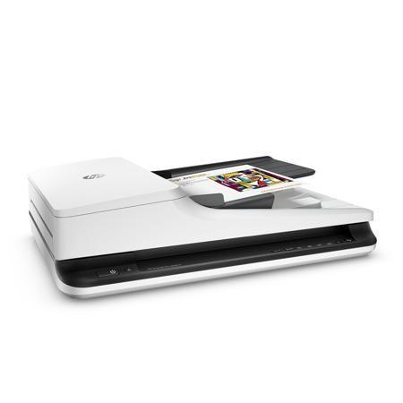 HP HP ScanJet Pro 2500 f1  — 20680 руб. —  Тип датчика сканера - контактный (CIS), Оптическое разрешение сканирования - 600х600, Подача бумаги - 50, Минимальная плотность бумаги - 60, Максимальная плотность бумаги - 105, Высота - 12.2, Ширина - 45.1, Глубина - 35.1, Вес - 4.3, Потребляемая мощность - 5, Тип сканера - планшетный, Глубина цвета - 24, Дисплей - нет, Совместимость с ОС - Mac OS, Совместимость с ОС - Windows, USB - Есть, Enthernet (RJ-45) - Нет, Цвет - Белый, Цвет - Черный…