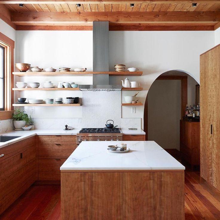 8 mejores imágenes de kitchen sink ideas en Pinterest | Fregaderos ...