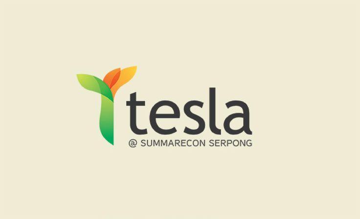 Brosur Cluster Tesla Summarecon Serpong #perumahanbarusummarecon #