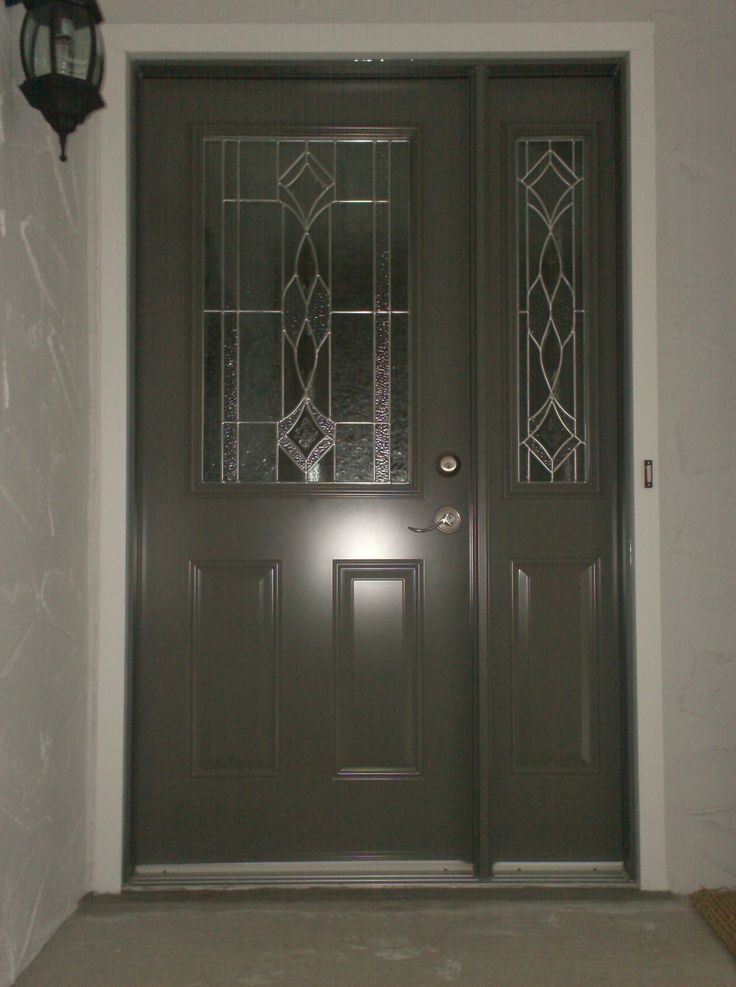 40 best doors calgary portatec doors images on pinterest calgary entrance doors and entry doors Exterior doors installation calgary