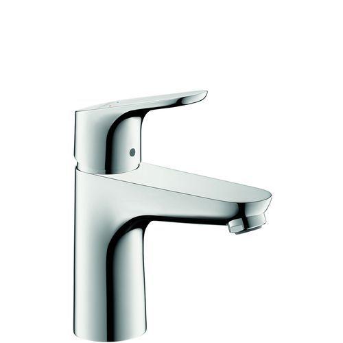 Hansgrohe Focus E2 Single lever basin mixer