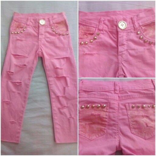 jeans destroyer rosew