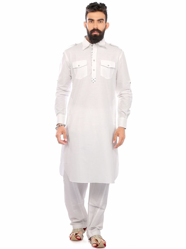 Cotton Festive Wear Pathani Suit for this rakhi festival  #mensindianfashion #rakhi #festval #mensfashion #turban #mensindianwear  #mensfashion #indian #ethnic #indianmensethnic #shoponline #pathani suits  #designersherwani #sikhwedding #mensblogger  #indianfashion #fashionblogger  #bespokesherwani #wedding turban #weddingkirpan  #pagri #likesforlikes #indianwedding