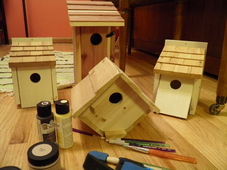 248 best images about bird houses on pinterest bird feeders purple martin and bird houses